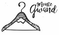 montegwand.com